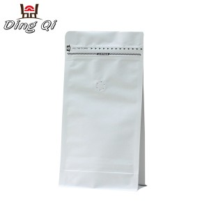 Gi Roof Sheet Sealable Foil Pouches -