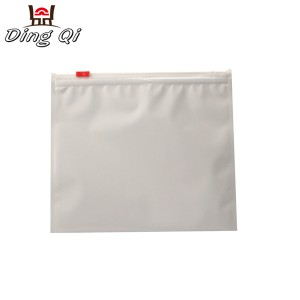child proof bags